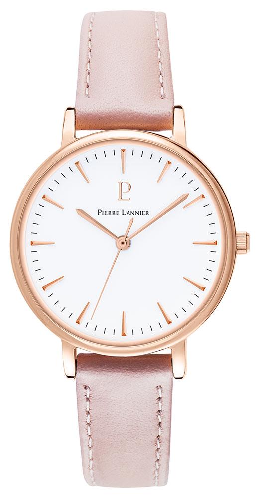 Montre Pierre Lannier 090G905