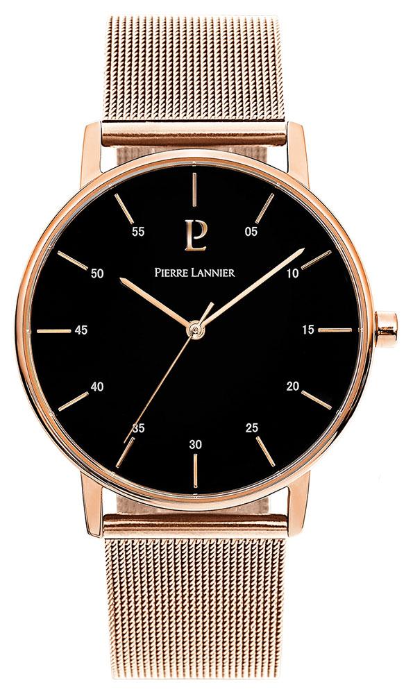 Montre Pierre Lannier 033K938