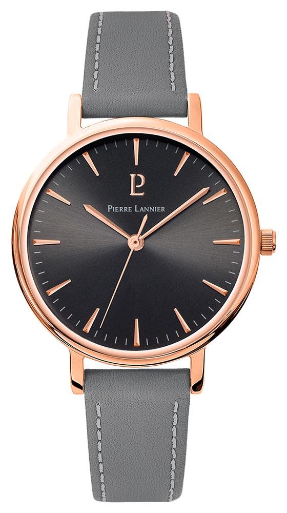 Montre Pierre Lannier 092L989