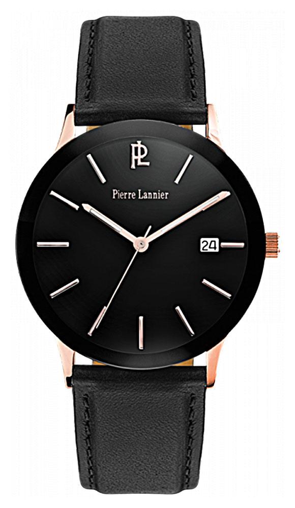 Montre Pierre Lannier 251D033