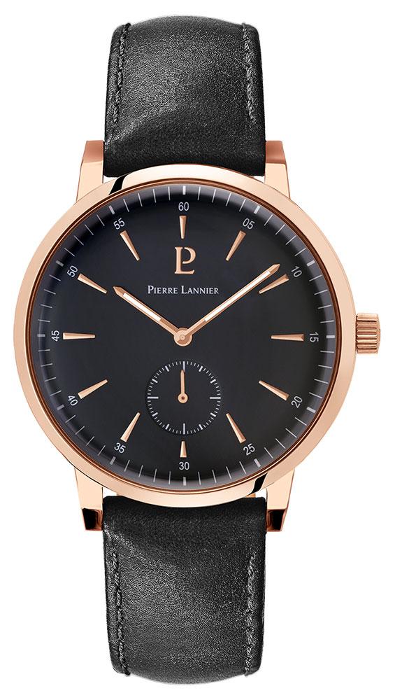 Montre Pierre Lannier 216H433