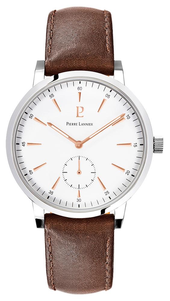 Montre Pierre Lannier 215K104