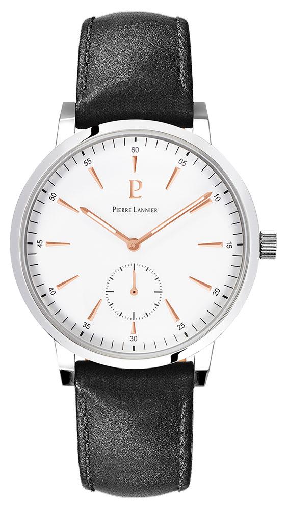 Montre Pierre Lannier 215K103