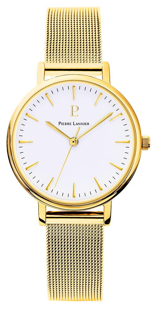 Montre Pierre Lannier 093L508