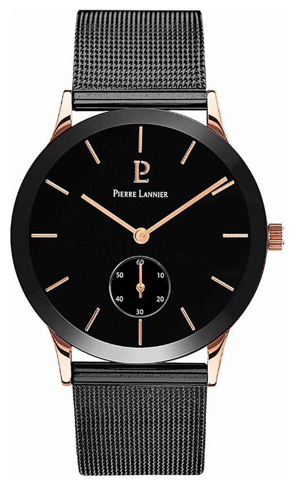 Montre Pierre Lannier 219F038