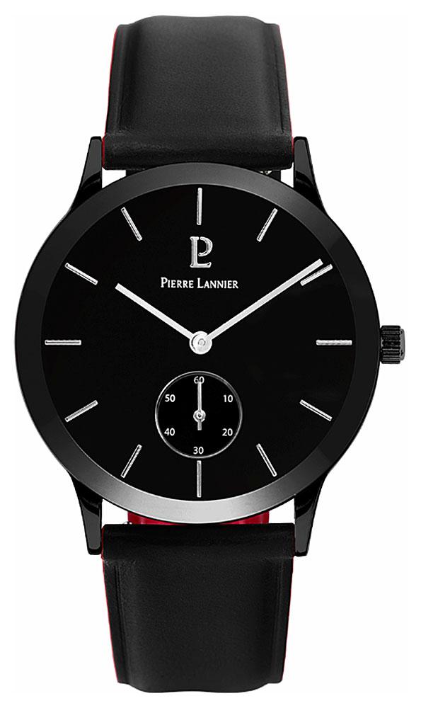 Montre Pierre Lannier 219F433