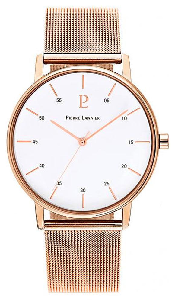 Montre Pierre Lannier 033K908