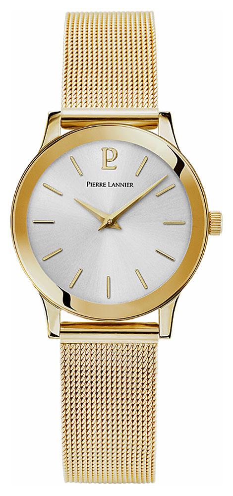 Montre Pierre Lannier 051H528