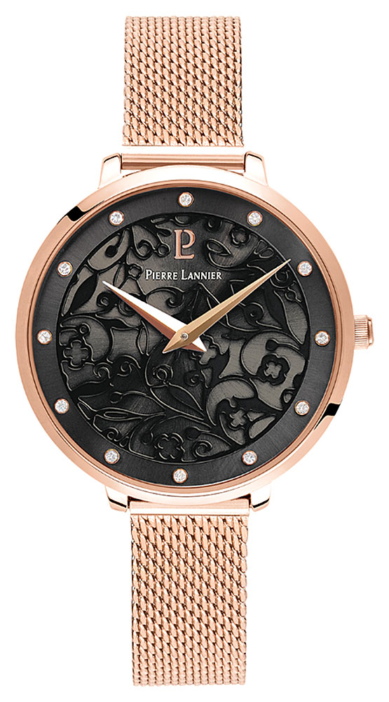Montre Pierre Lannier 039L938