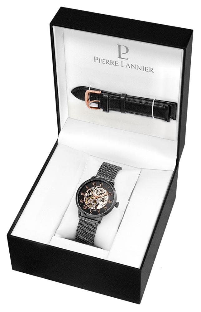 Montre Pierre Lannier 381B488