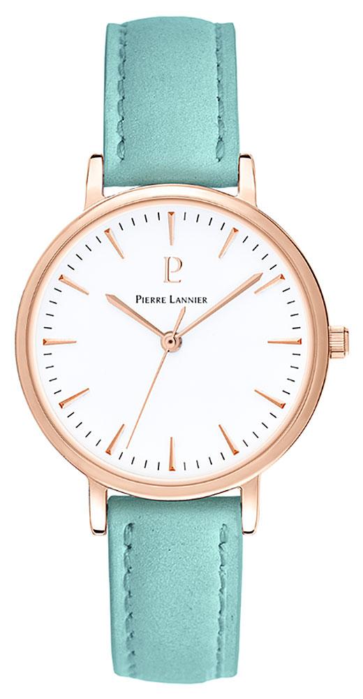 Montre Pierre Lannier 092L906