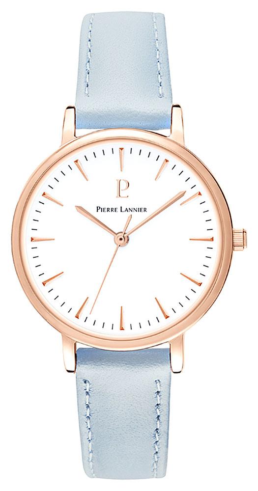 Montre Pierre Lannier 094K906