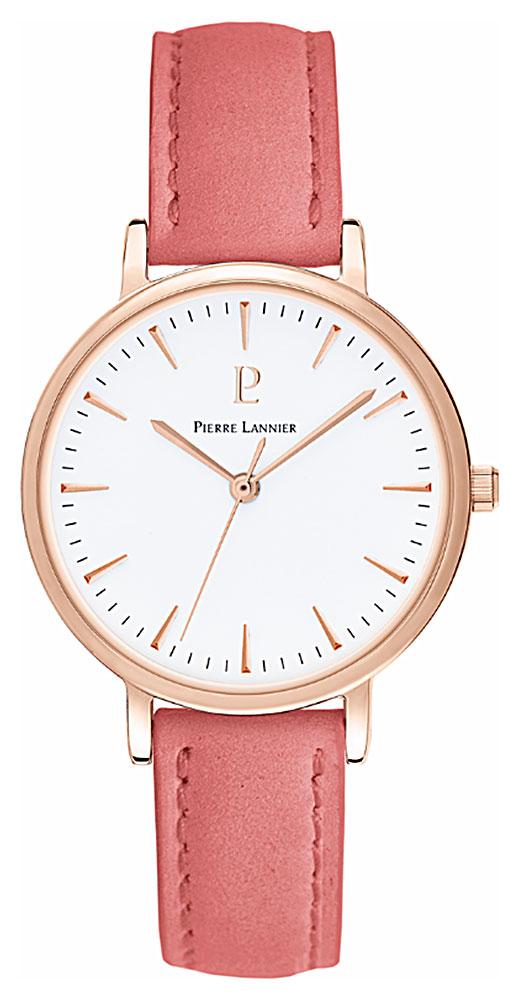 Montre Pierre Lannier 092L905