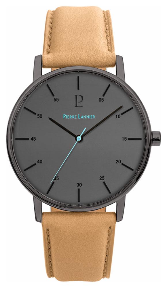 Montre Pierre Lannier 200F484