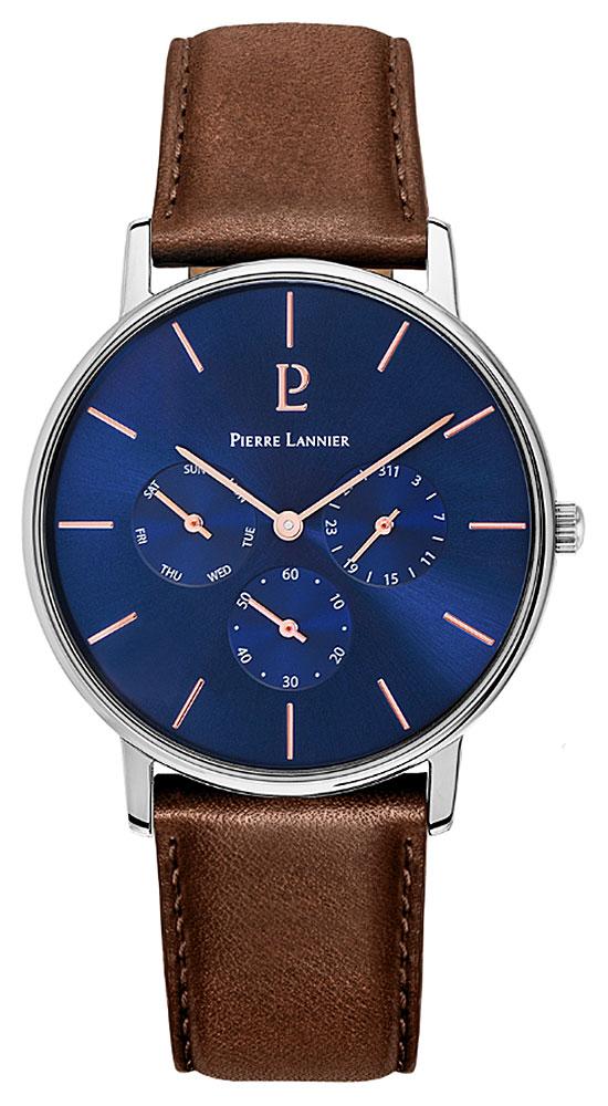 Montre Pierre Lannier 208G164
