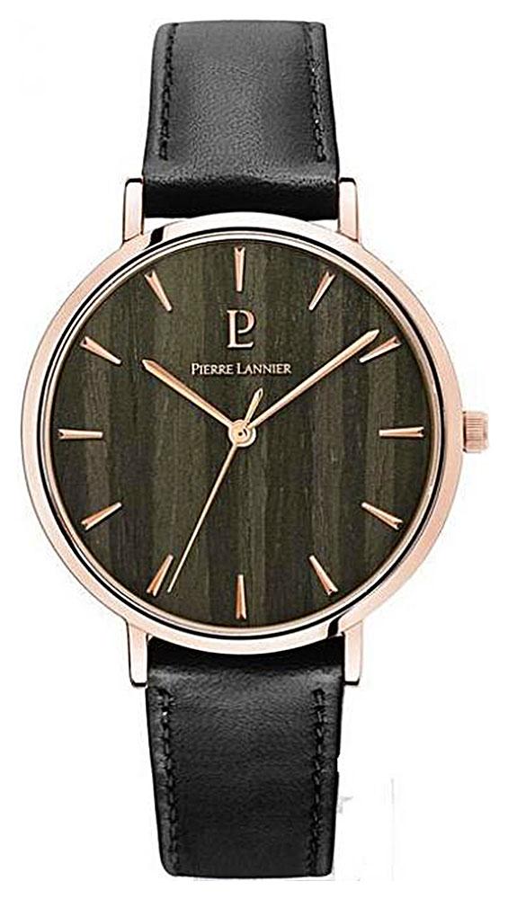 Montre Pierre Lannier 018P993