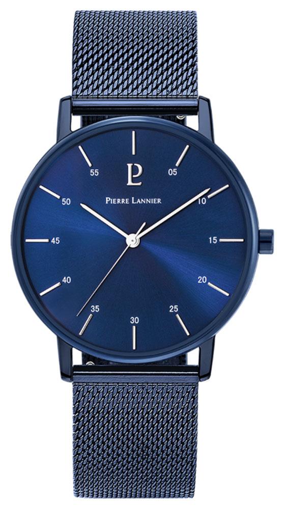 Montre Pierre Lannier 203F466