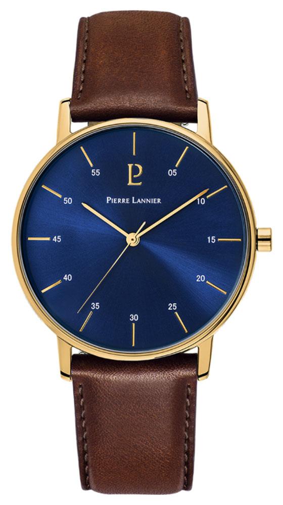 Montre Pierre Lannier 204G064