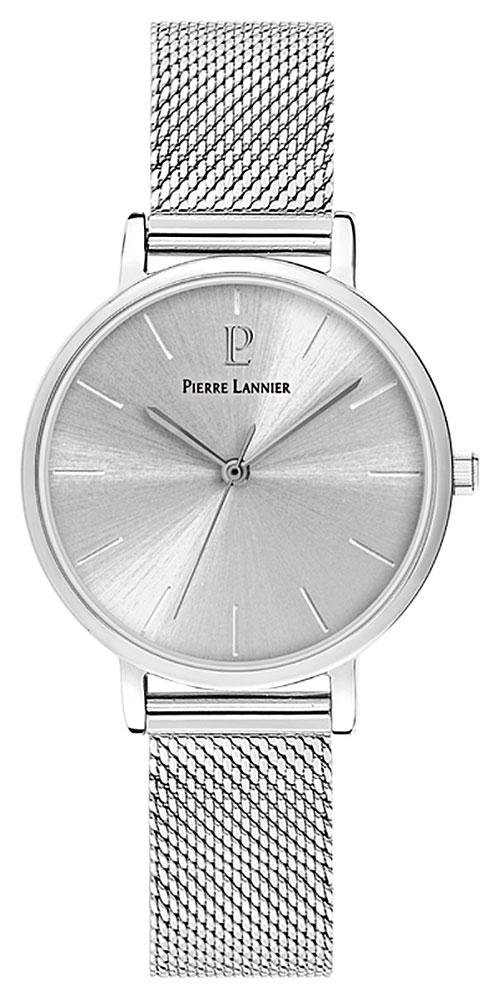 Montre Pierre Lannier 087L618