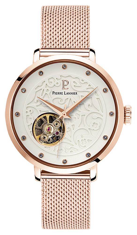 Montre Pierre Lannier 310F908