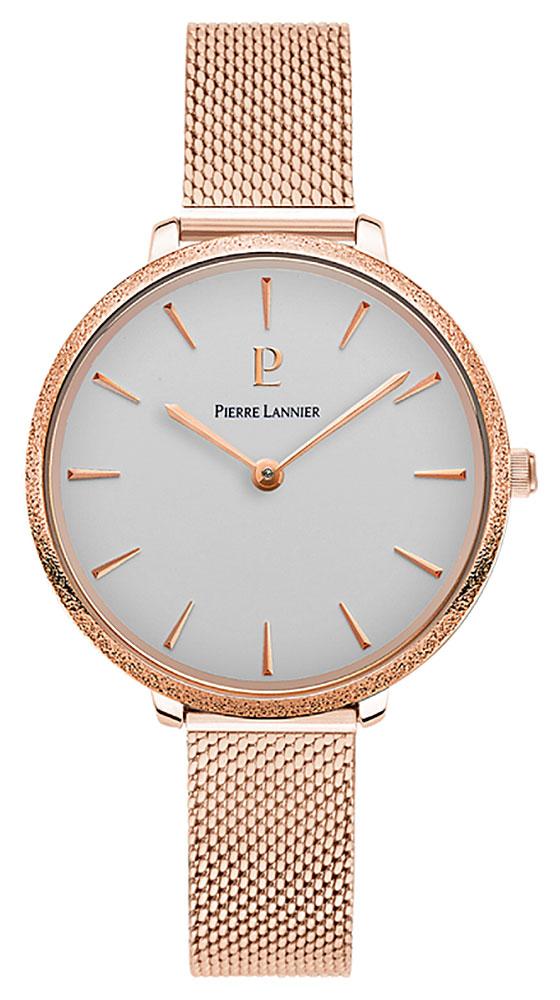Montre Pierre Lannier 004G928