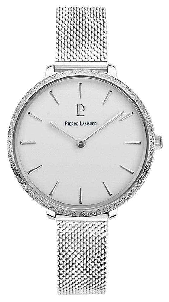Montre Pierre Lannier 003K628