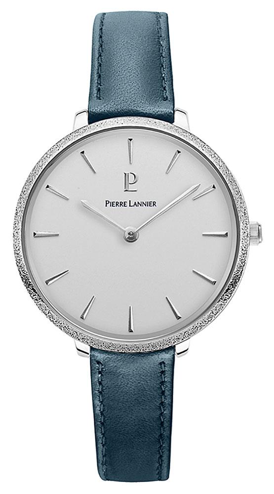 Montre Pierre Lannier 003K626
