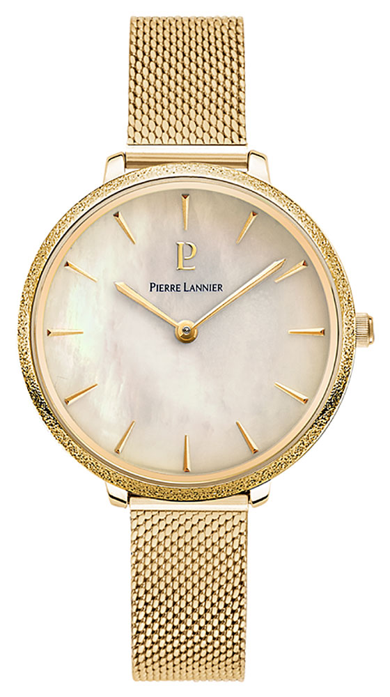 Montre Pierre Lannier 004G598