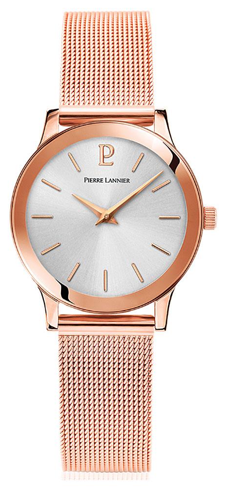 Montre Pierre Lannier 050J928