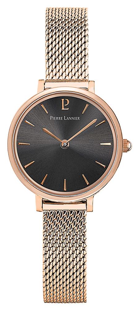 Montre Pierre Lannier 014J938