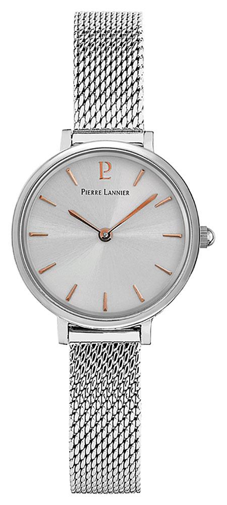 Montre Pierre Lannier 013N628