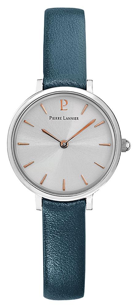 Montre Pierre Lannier 013N626