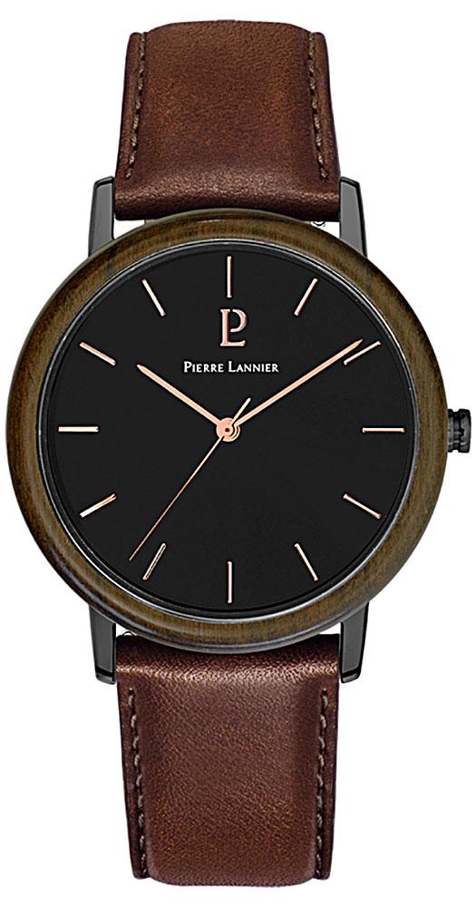 Montre Pierre Lannier 238F434