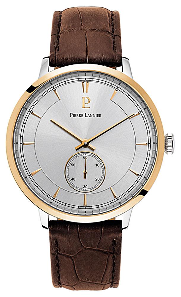 Montre Pierre Lannier 242C124