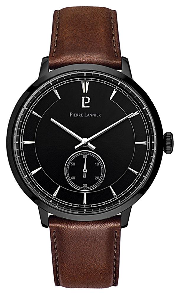 Montre Pierre Lannier 242C434