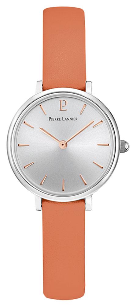 Montre Pierre Lannier 013N629