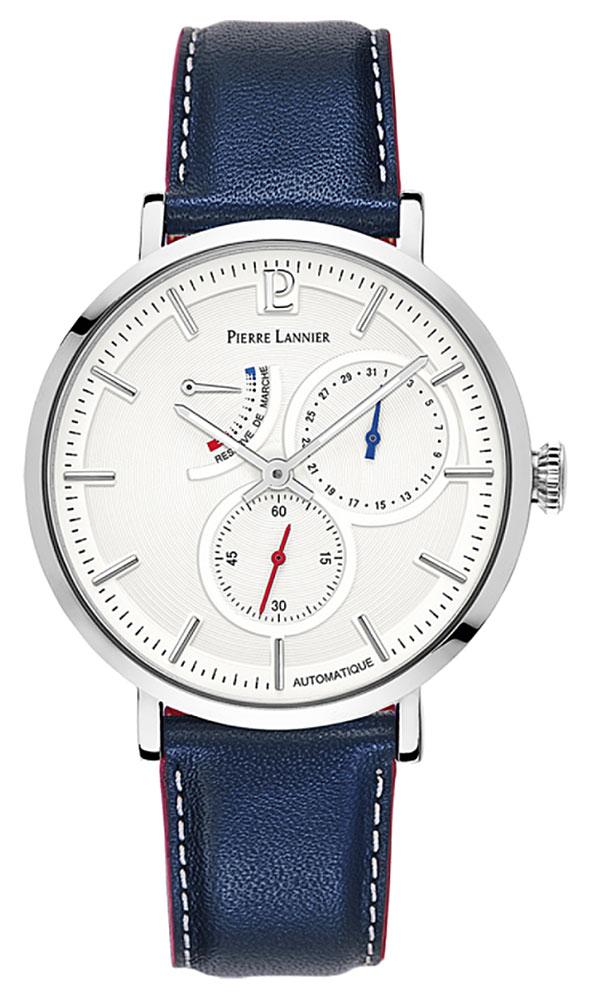 Montre Pierre Lannier 327B106
