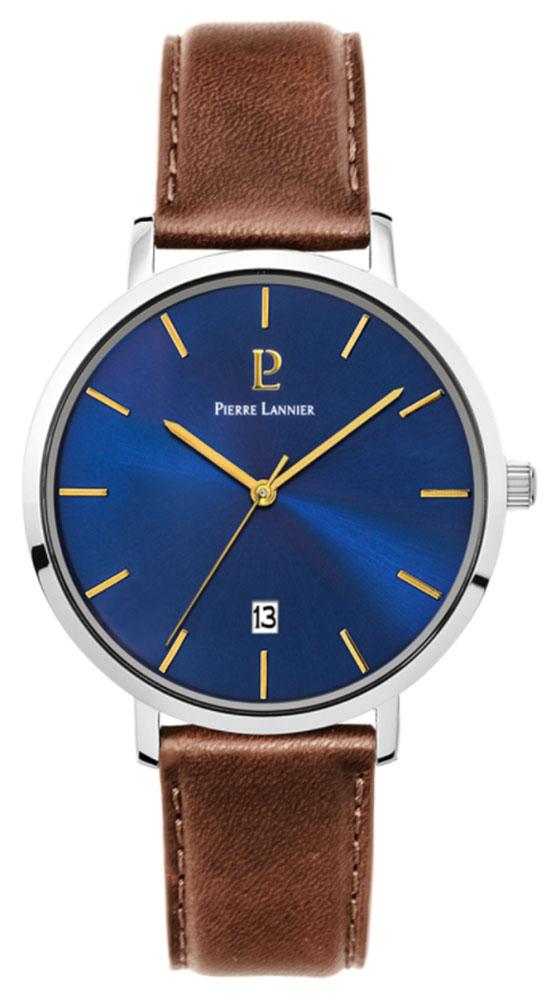 Montre Pierre Lannier 258L164