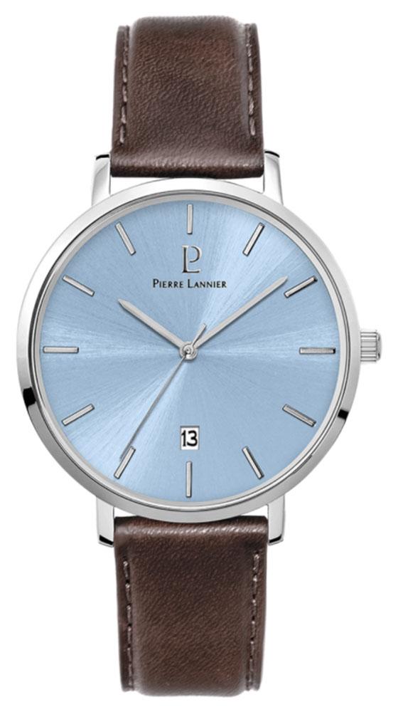 Montre Pierre Lannier 258L184