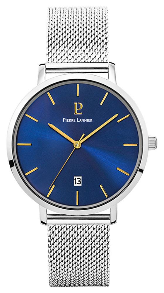 Montre Pierre Lannier 258L168