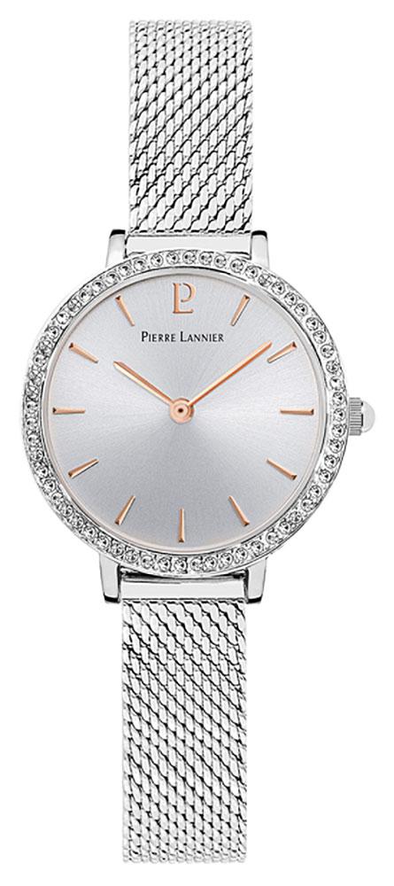 Montre Pierre Lannier 022G628
