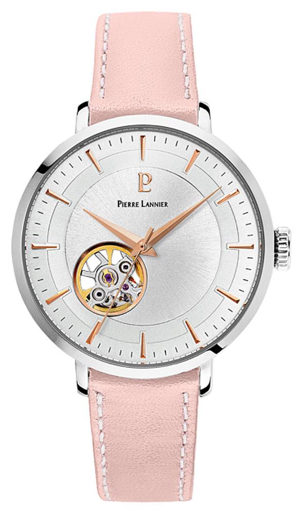 Montre Pierre Lannier 306F625