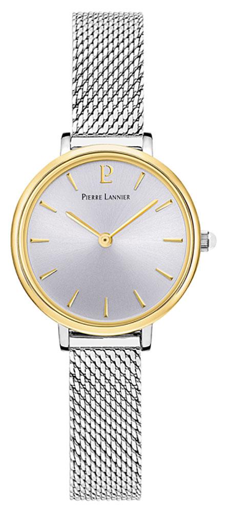Montre Pierre Lannier 014J728