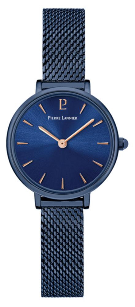 Montre Pierre Lannier 015J966