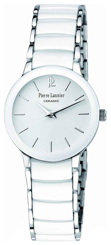 Montre Pierre Lannier 006K900