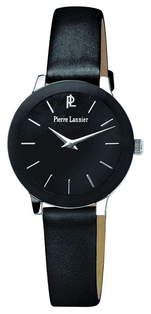 Montre Pierre Lannier 019K633