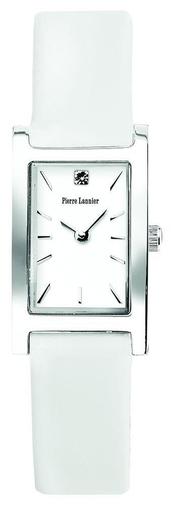Montre Pierre Lannier 001D600