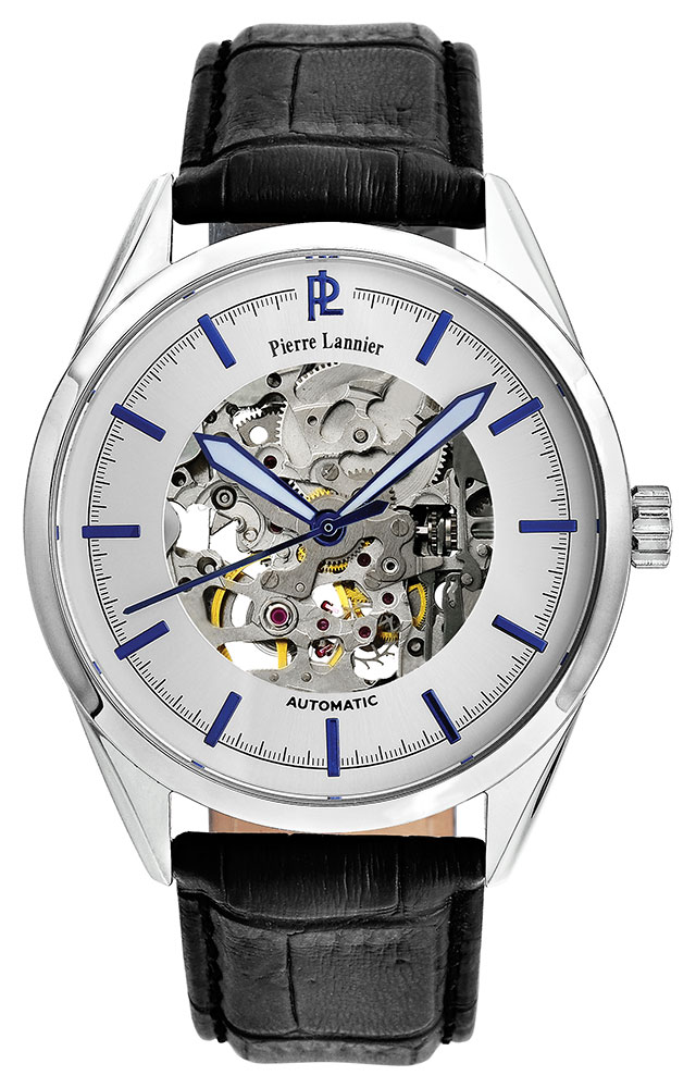 Montre Pierre Lannier 317A123