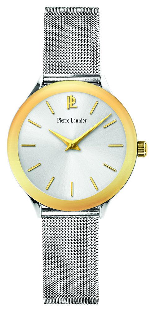 Montre Pierre Lannier 049C628