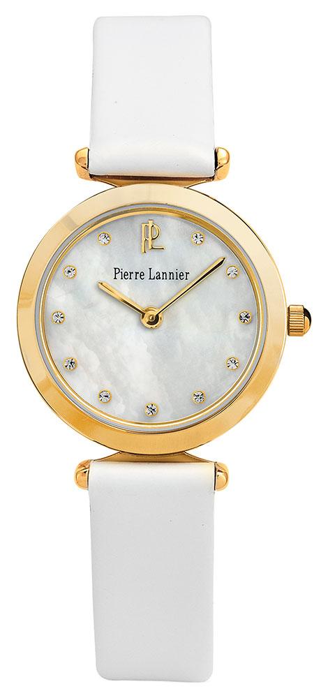 Montre Pierre Lannier 031L590
